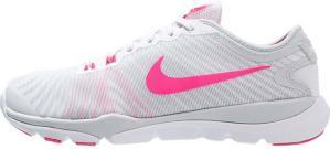 Nike Metcon 3 (Dame)