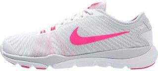 Nike Flex Supreme TR 5 (Dame)
