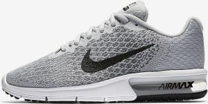 Nike Air Max Sequent 2 (Dame)