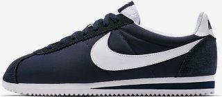 Nike Classic Cortez NY (Unisex)