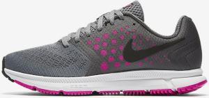 Nike Air Zoom Span (Dame)