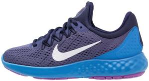 Nike Lunar Skyelux  (Dame)