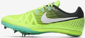 Nike Zoom Rival M 8 (Unisex)