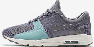 Nike Air Max Zero (Dame)