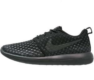 Nike Roshe Two 365 Flyknit (Herre)