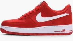 Nike Air Force 1 (Herre)