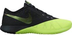 Nike FS Lite Trainer 4 (Herre)
