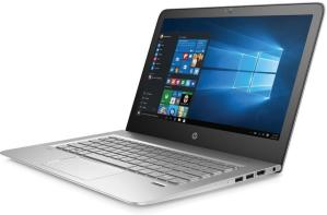 HP Envy 13-ab002no