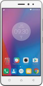 Lenovo K6 smarttelefon