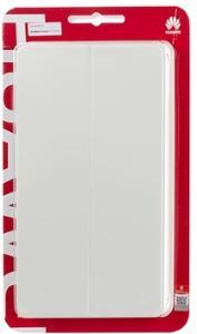 Huawei MediaPad T2 Pro Veske