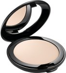 Annayake Transparent Pressed Powder