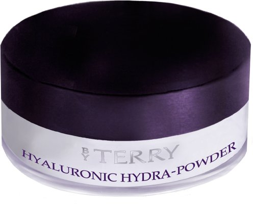 By Terry Hyaluronic Hydra-Powder