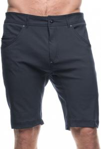 Houdini Action Twill Shorts (Herre)