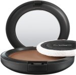 Mac Cosmetics Blot Powder