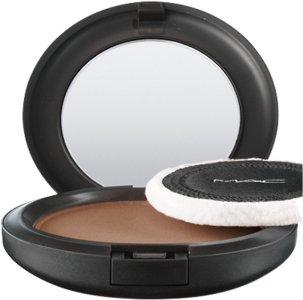 Mac Cosmetics Blot Powder