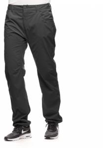 Houdini Thrill Twill Pants (Dame)