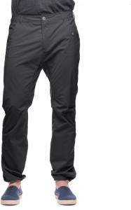 Houdini Thrill Twill Pants (Herre)
