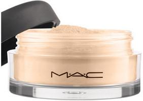 Mac Mineralize Foundation Loose Powder