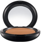 Mac Studio Sculpt Defining Powder