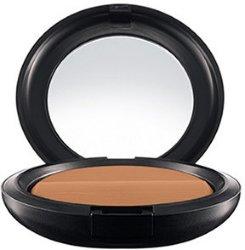 Mac Cosmetics Studio Sculpt Defining Powder