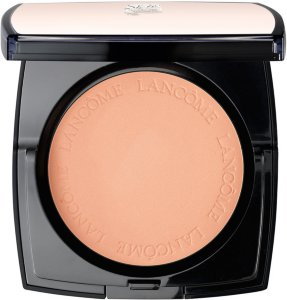 Lancôme Belle de Teint Powder