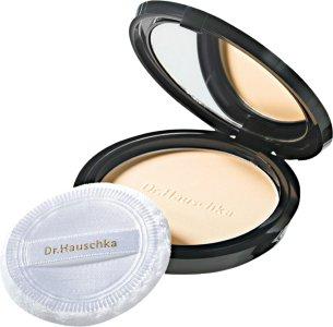 Dr. Hauschka Transparent Powder