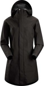 Arc'teryx Codetta Coat (Dame)