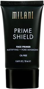 Milani Prime Shield Face Primer