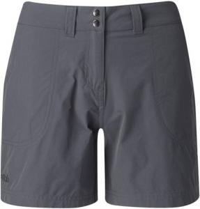Rab Helix Shorts (Dame)