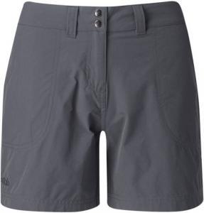 Rab Helix Shorts (Dame)