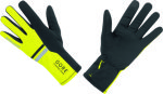 Gore Running Wear Mythos 2.0 Gloves