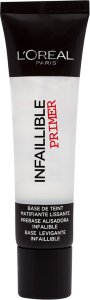 L'Oreal Infallible Priming Base