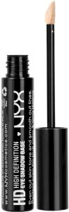 NYX High Definition Eye Shadow Base