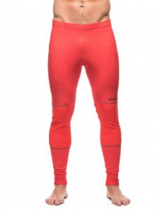 Houdini Alpha Long Johns (Herre)