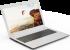 Lenovo IdeaPad 310 (80SM00TJMX)