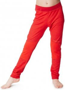 Houdini Alpha Long Johns (Barn)