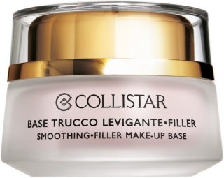 Collistar Smoothing Filler Make-up Base