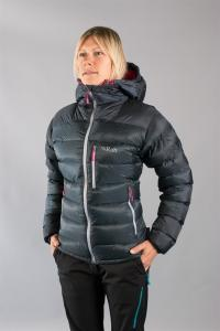 Rab Infinity Endurance Jacket (Dame)