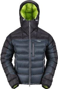 Rab Infinity Endurance Jacket (Herre)