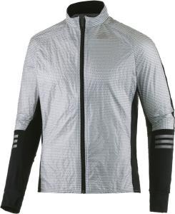Adidas Adizero Climaproof Jacket (Herre)
