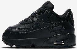 Nike Sportswear Air Max 90 Leather (Barn)