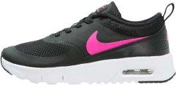 Nike Air Max Thea (Barn)