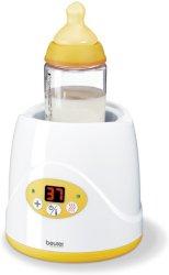 Beurer BY052 Babymat og Flaskevarmer