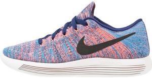 Nike Lunarepic Flyknit Low (Herre)