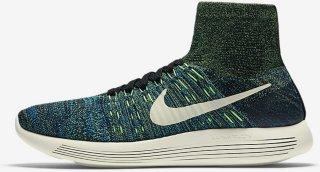 Nike Lunarepic Flyknit (Herre)