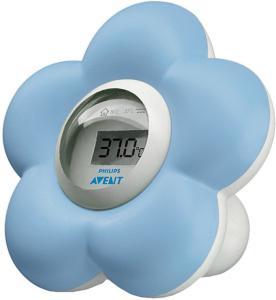 Philips Avent Badetermometer SCH550/20