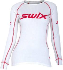 Swix RaceX Bodywear LS (Dame)