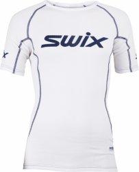 Swix RaceX SS (Herre)