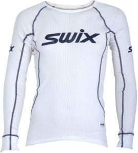 Swix RaceX Bodywear LS (Herre)