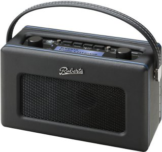 Roberts Radio BlueTune